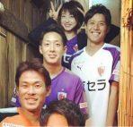 Agen Casino Sbobet - Prediksi Kyoto Sanga Vs FC Ryukyu