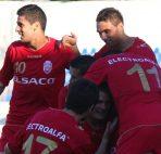 Agen Bola Sbobet - Prediksi CFR Cluj Vs Botosani