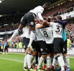 Agen Bola Bank BNI - Prediksi Derby County Vs Charlton Athletic