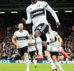 Agen Bola Casino - Prediksi Charlton Athletic Vs Fulham