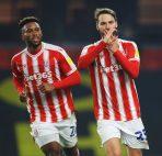 Agen Bola Sbobet - Prediksi Bristol City Vs Stoke City
