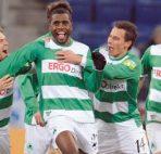 Agen Bola Terpercaya - Prediksi SV Darmstadt 98 Vs Greuther Furth
